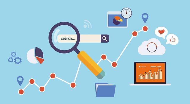 Seo поиск на сайте заказать seo оптимизация msk seo