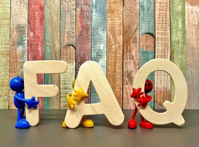 faq-questions-fréquemment-posées