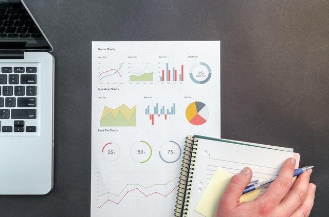 expertise web data