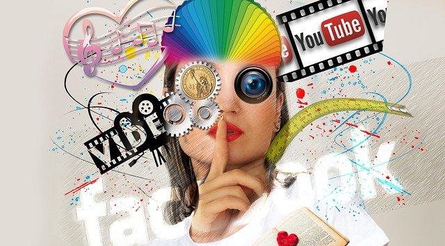 referencement-video-youtube-réseaux-sociaux