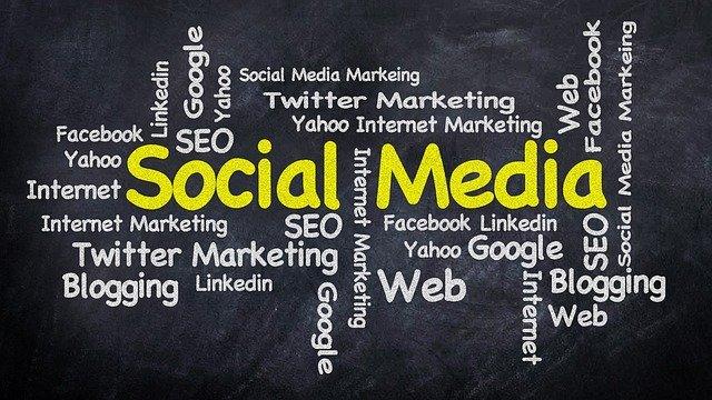 seo-référencement-web-social-media
