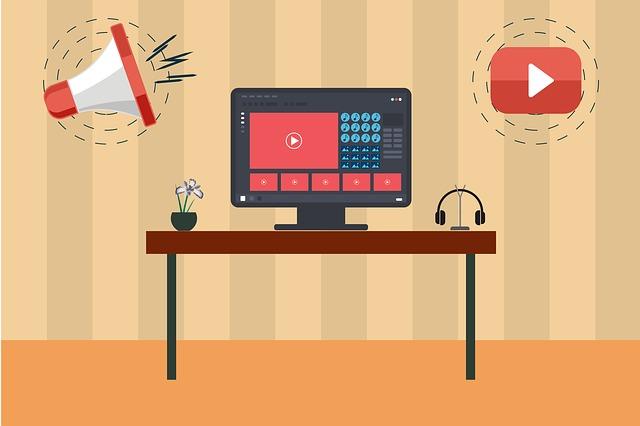 youtube-bureau