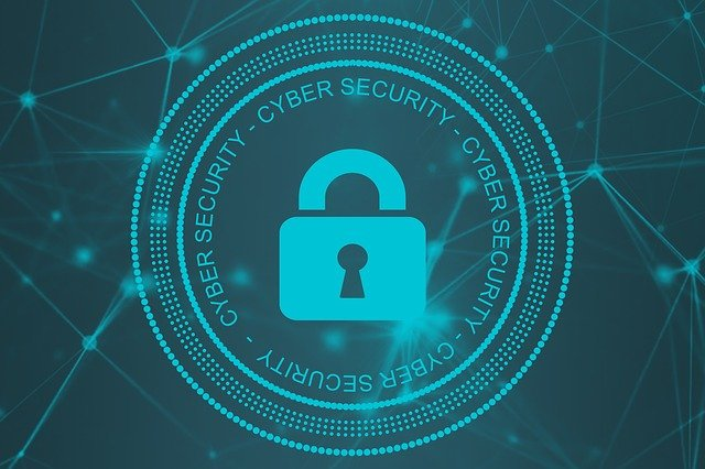 cybersecurite-protection
