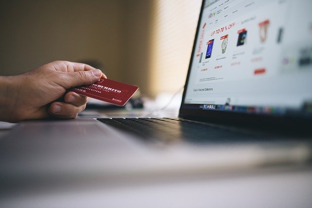 e-commerce-webmarketing