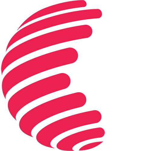 Logo_Optimum_Circle