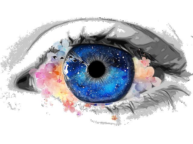 creation-site-internet-yeux