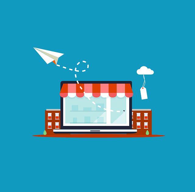 email-marketing-store