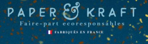 PaperKraft-web-content