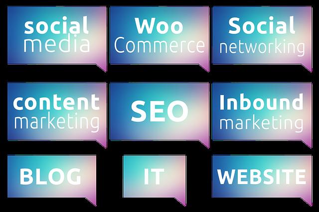 inbound-marketing-social-media