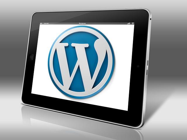 wordpress-cyberattaques