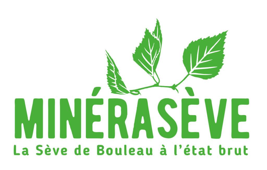 minérasève logo